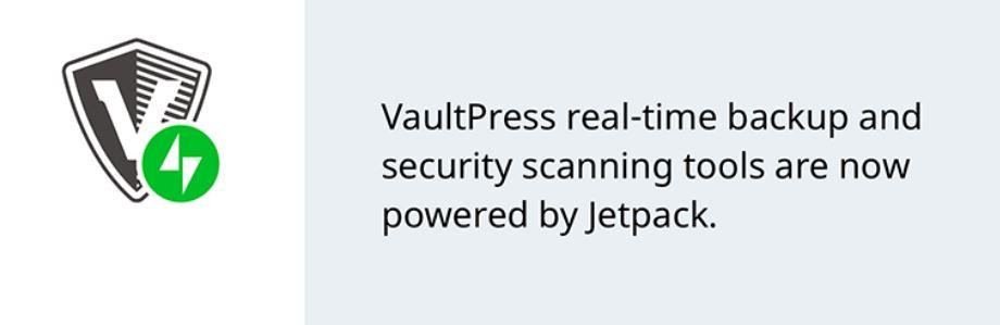 Curso WordPress Plugins Copias de Seguridad