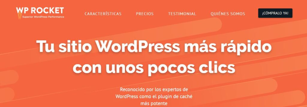 Curso WordPress Plugins Imprescindibles