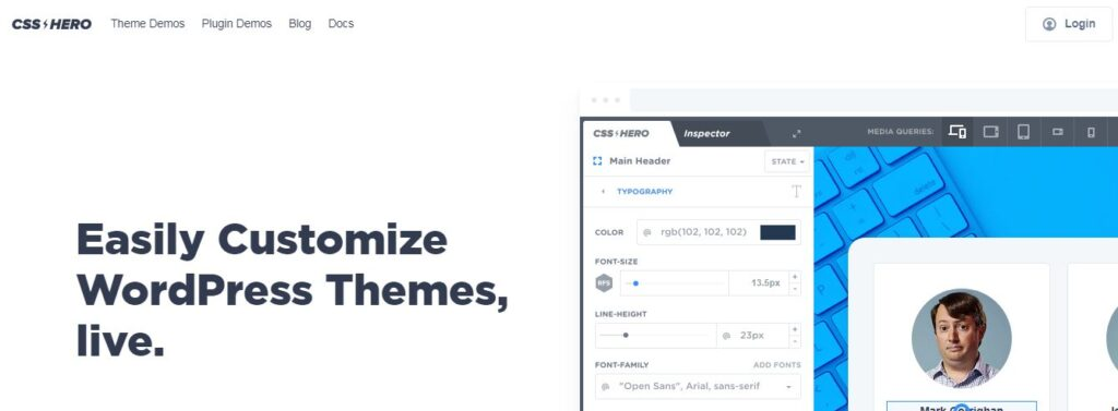Curso WordPress Plugins Imprescindibles 2