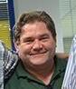Jose Miguel Curso WordPress Valencia