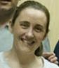 Marta Curso WordPress Valencia