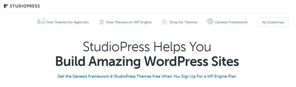 Curso WordPress Tiendas Temas
